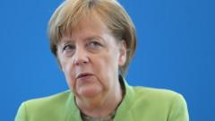 Коментарите на Тръмп за Г-7 – отрезвяващи и депресиращи, обобщи Меркел