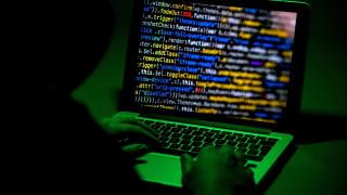 Хакери атакуваха разследващата група Bellingcat
