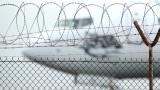 Електрически проблеми отново приземяват Boeing 737 Max