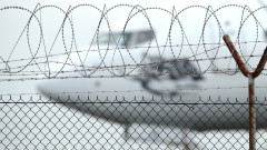 737 Max на Boeing остава на земята поне до началото на 2021 г.