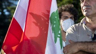Интерпол разследва взрива в Бейрут