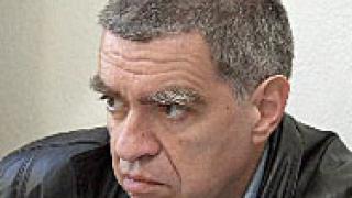 Кому е изгодно случилото се днес в Костинброд, пита проф. Михаил Константинов