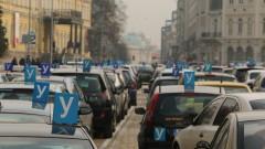 Разкол сред автоинструкторите - ще протестират за връщане на спорната наредба