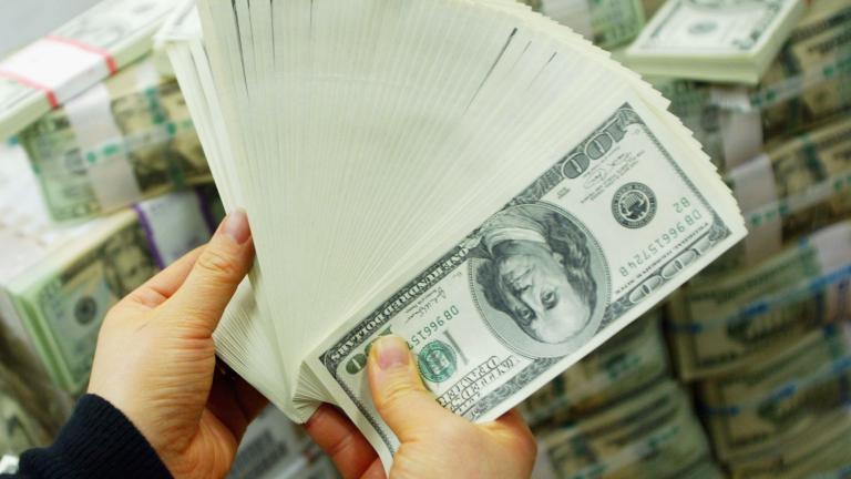 На тези страни САЩ дължат най-много пари