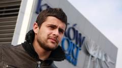 Генков дебютира за Висла със загуба