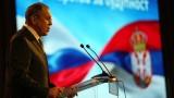 Москва: Проекторезолюцията на ООН за Сирия е опит за сваляне на правителството