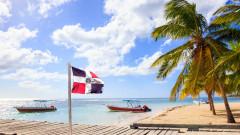 Пунта Кана, Доминикана - само за отличници