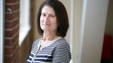 """Виктория Колман е новият директор по технологиите на """"Уикимедия"""""""