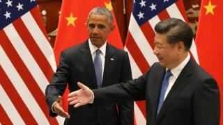 Защо Обама може да блокира германо-китайска сделка за $714 милиона?