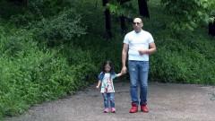 Цветино Джукати клипира балада след неспазено обещание на Слави Трифонов
