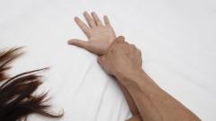 В Гърция за втори път арестуваха българин за изнасилване