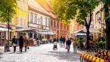 Държава с 2,5 пъти по-малко население от България има най-бързо растящия финтех сектор в ЕС