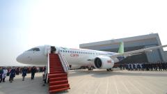Две страни обединяват сили, за да надвият Boeing и Aibrus