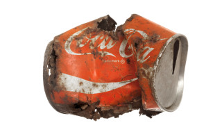 Четири гиганта за храни и напитки замърсяват като 2 млн. автомобила
