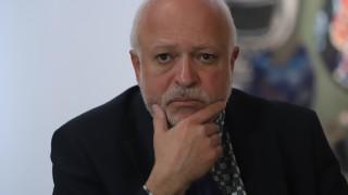 Минеков за Ларгото: Злоупотребите са ужасяващи, ще си отидат хора на много високи позиции
