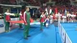 Руските медии: България напълно заслужи домакинството си на Мондиала по самбо