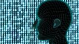 САЩ водят в гонката за изкуствен интелект