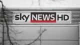 Британските регулатори не одобриха сделката Fox-Sky