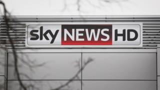 Ще бъде ли закрита една от най-влиятелните медии на Острова?