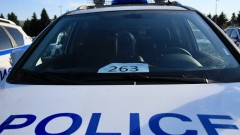 10 нови патрулки получи полицията в Русе