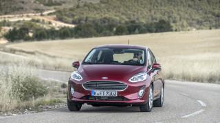 Колко ще струват на GM, Ford и Fiat американските мита върху вноса от Мексико?