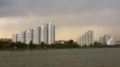 Очаква се вълна от поглъщания във финансовия сектор на Русия