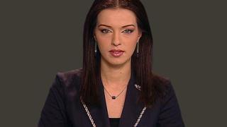 Скандали и обиди в bTV