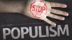 Тръмп и популистите са заплаха за човешките права, предупреди Хюман райтс уоч