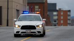 Най-малко четирима убити при стрелба в Канада