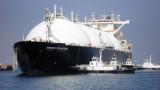 Китай надмина Япония като най-голям вносител на природен газ в света