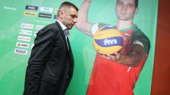 Стойчев и Казийски напуснаха