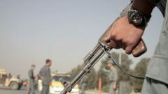 4 млн. долара на час струвала на Америка войната в Афганистан
