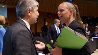 8 държави подкрепиха България за мерките срещу замърсяващите коли