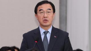 Няма признаци Северна Корея да се готви за изстрелване на ракети