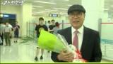 Синът на високопоставен беглец заживява в Северна Корея