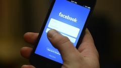 10 числа, които казват всичко за Facebook