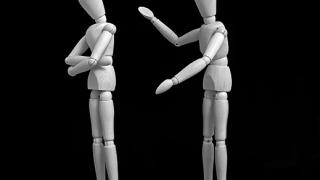 Съжителството преди брака повишава риска от развод