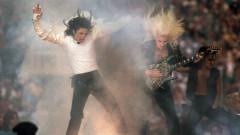 Sony дава $750 милиона на наследниците на Майкъл Джексън