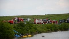 Остава бедственото положение в община Хайредин