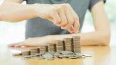 Няколко финансови правила, които никога да не нарушавате