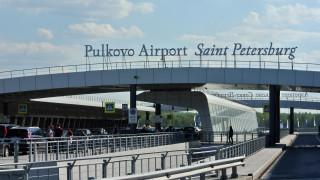 Русия притиска опозицията, свали съратник на Навални от самолет