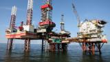Ще стане ли Румъния новият голям износител на газ?