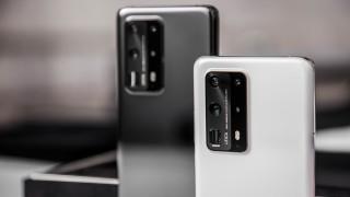 Huawei отчита ръст на печалбата през 2019 г. въпреки щатските санкции