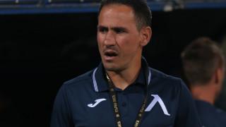 ТОПСПОРТ ви пита: Трябва ли ръководството на Левски да приеме оставката на Живко Миланов?
