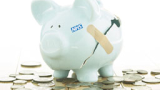 Дойде ли началото на края на кредитната криза?
