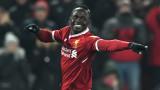 Садио Мане: Манчестър Юнайтед е един от най-добрите отбори в света