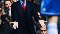 Арсенал се договори с бранител на Тулуза