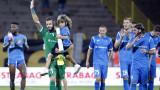 Левски гостува на Хайдук (Сплит) в мач от Лига Европа