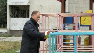 Такса смет скача 100 % при новия завод за боклук