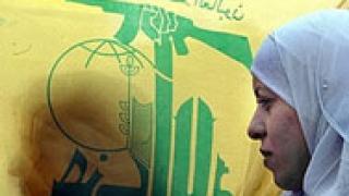Хизбула се съмнява в обективността на Амнести
